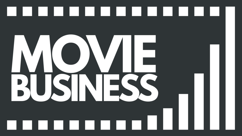 Movie Business The movie trailers reviewed for this episode include: Warner Bros. Pictures's 'IT' and Open Road/Black Bicycle Entertainment's 'HOME AGAIN'.