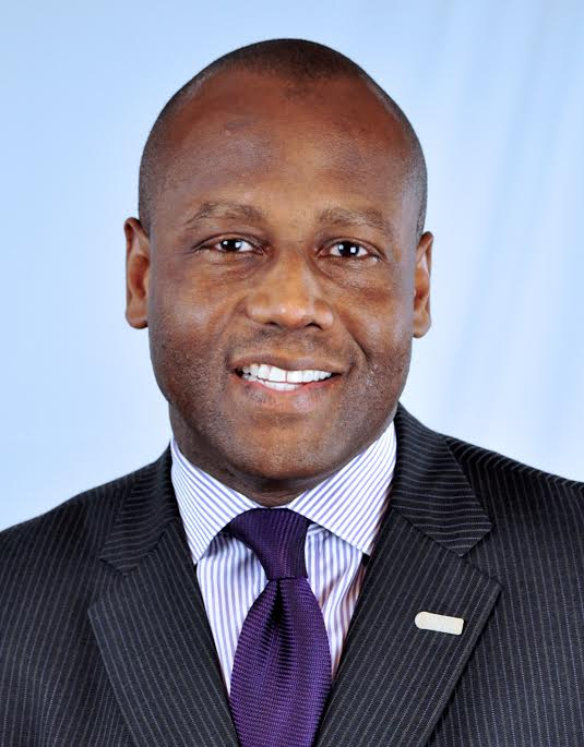 Charlotte City Manager appoints new CATS Executive Director