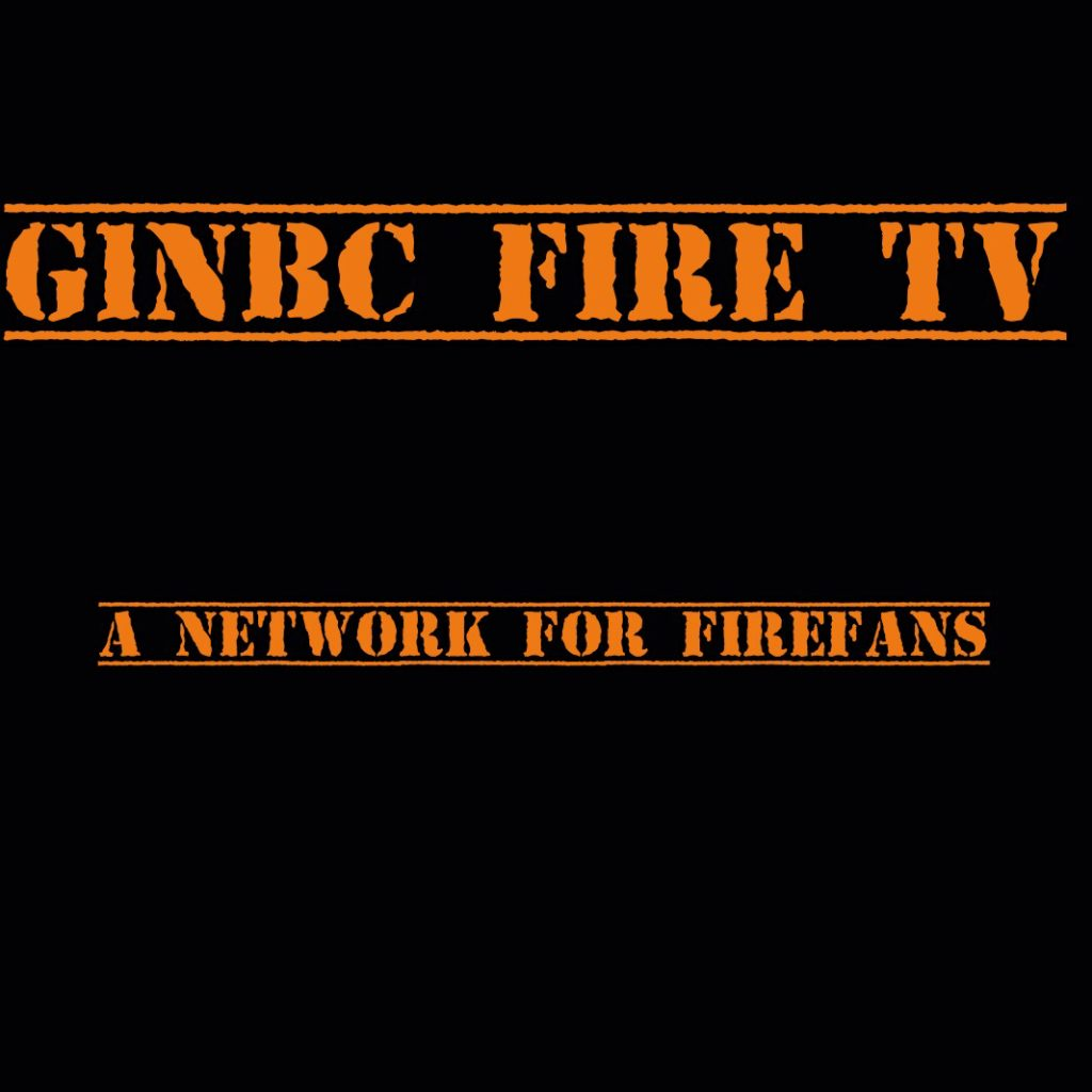 G1NBC Fire TV launches in Cleveland Ohio: Join Our G1NBC Sports Network