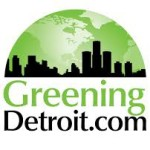 College For Creative Studies Student Advances The Millennial Interests Of The 2016 North American International Auto Show With Top 10 Eco Design Picks For GreeningDetroit.com