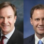 Michigan AG, House Speaker top guests at a March 6 ..
