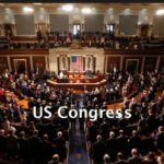 CONGRESS MEETING BEHIND CLOSE DOORS TO GET RID IF OUR ..