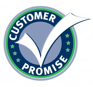 customer-promise-300x278
