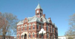 courthouse_new