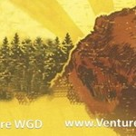 HE 11TH ANNUAL VENTURE MEN WILD GAME DINNER ~ G1NBC SPORTS