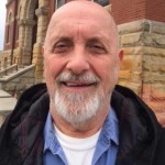 County Commission Candidate Calls for Youth Jobs Program G1NBC Livingston Co MI