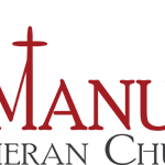 Please join us for Immanuel Lutheran Church's Annual   ..