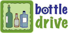 Livingston County High School Democratic's Sponsoring Bottle and Can Drive