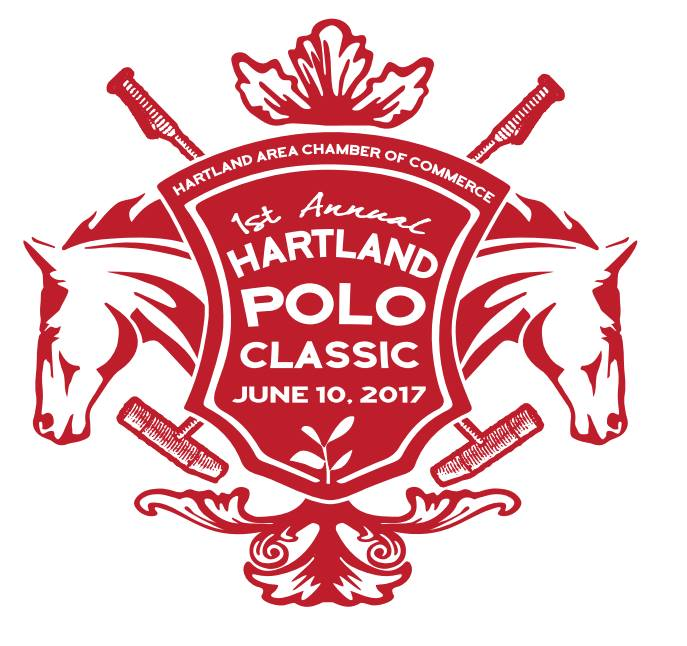 Hartland Chamber Polo Classic Share June 10, 2017 Tickets on sale now