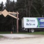 Habitat for Humanity Livingston County MI 2017NB