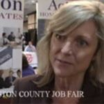 LIVINGSTON COUNTY JOB FAIR APRIL 2017