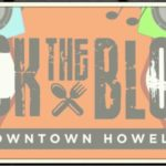 Downtown Howell Streets filled with music and food for Rock ..