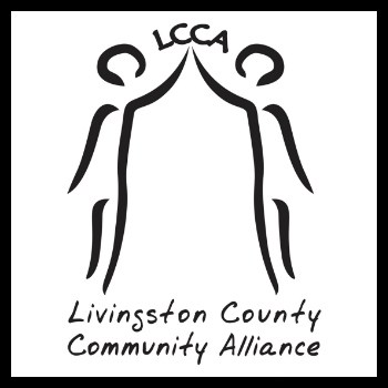 White House Drug Policy Office Awards $125,000 To Local Coalition To  Prevent Youth Substance Use In Livingston County