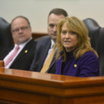 Legislative Weekly — Rep. Lana Theis