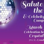 Livingston County Catholic Charities – Salute to the Stars & ..